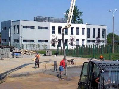 beton towarowy 4
